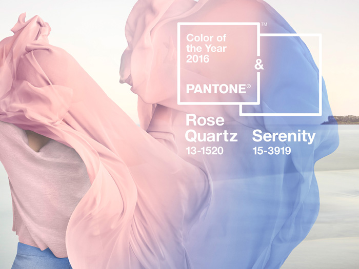 PANTONE-Color-of-the-Year-2016-v3-3840x2160
