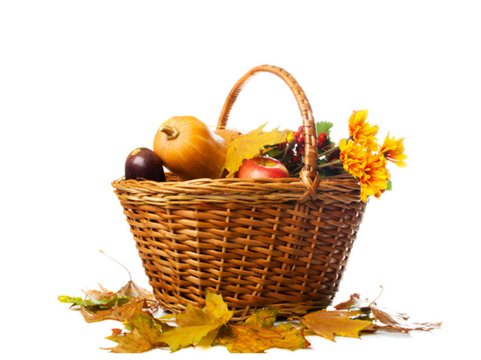 79372669_6777autumn_basket1